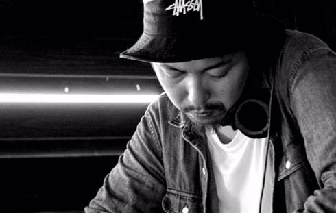 DJ SHIMON