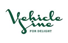 Vehicleline