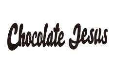 CHOCOLATE JESUS