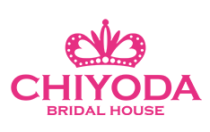 OKINAWA BEACH HOUSE WEDDING