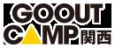 GOOUT MUSIC CAMP