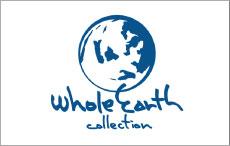 WholeEarth