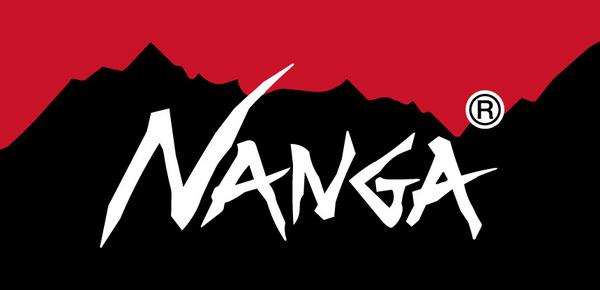 NANGA_logo.jpg