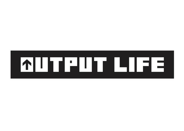 OUTPUT_ロゴ のコピー.jpg