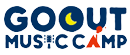 GOOUT MUSIC CAMP