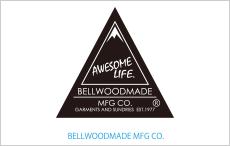 BELLWOOD MADE