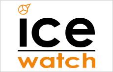 ICE-WATCH