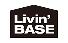 Livin' BASE