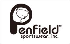 Penfield Sportswear,Inc.