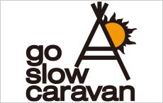 go slow cravan