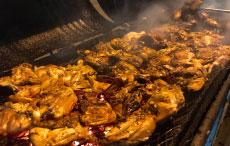 Yaad Food