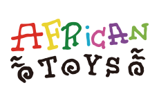 AFRICAN TOYS