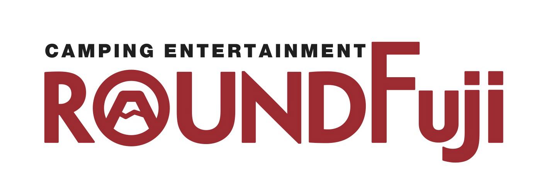 logo-ROUNDfu ji のコピー .jpg