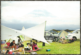 GO OUT CAMP vol.7