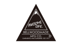 BELLWOODMADE/ANDSOX/ALLAND