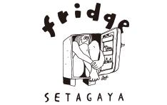 fridgesetagaya