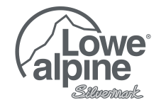 LoweAlpine Silvermark