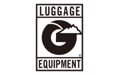 G LUGGAGE AND EQUIPMENT