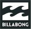 billabongロゴ.jpg