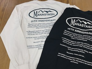 イベント限定MANASTASH 長袖Tシャツ裏.JPG