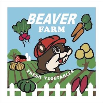 BEAVER FARMイメージ.jpg