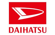 Daihatsu.png