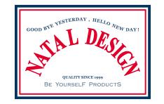 ネイタルデザイン