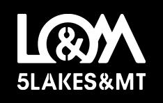 5LAKES&MT
