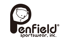 Penfield Sportswear,Inc.