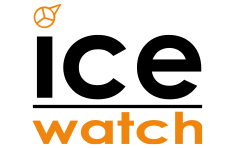 icewatch.png