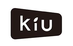 kiu_new.png