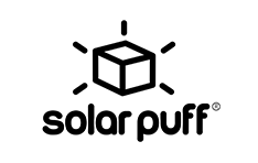 solar_puff.png