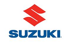 suzuki_logo_01.png