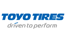 toyotires.png