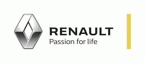 R_RENAULT LOGO_english tagline_positive_PMS_v1 のコピー.jpg