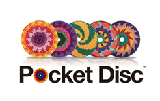 PocketDisc