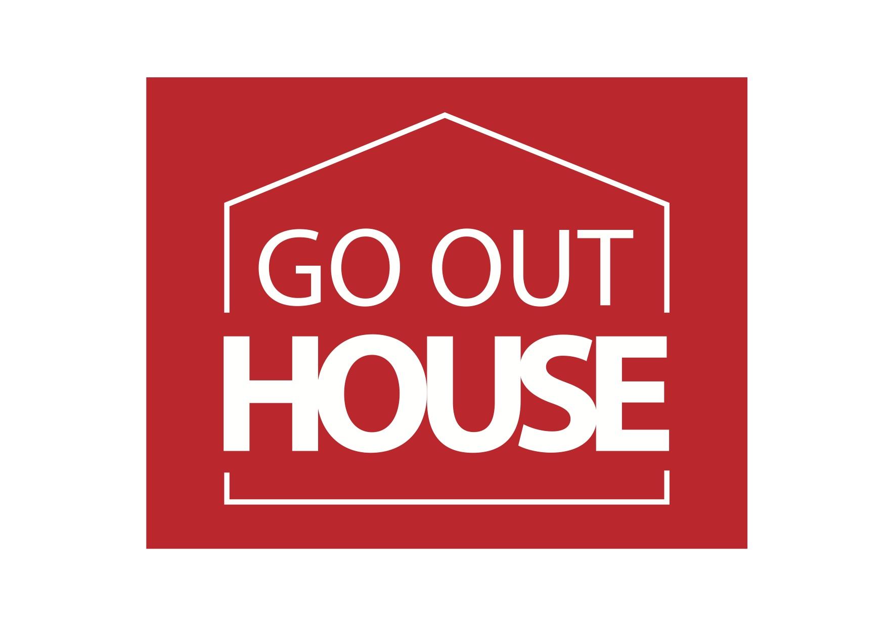 logo-GOOUThousei.jpg