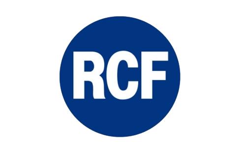 株式会社エレクトリ / RCF