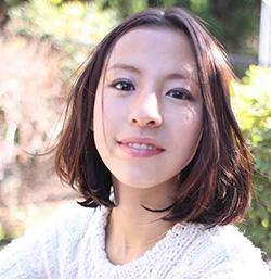 Eiko2_250.jpg