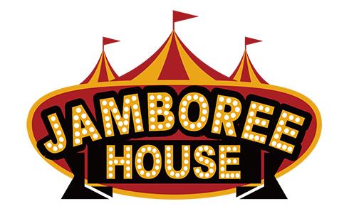 JAMBOREE HOUSE(16日)
