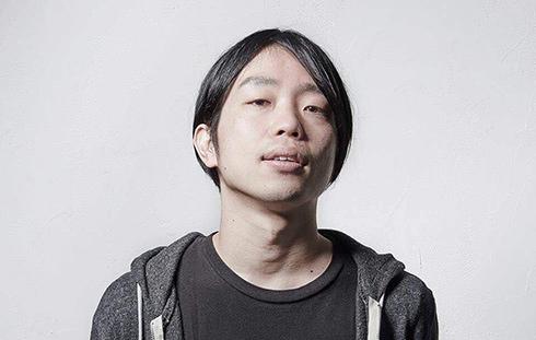 tanaka_hikaru.jpg