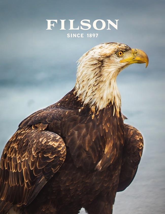 FILSON_SS17_Image.jpg