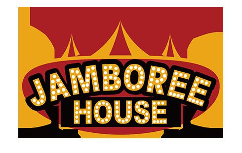 jamboreehouse_logo2.png