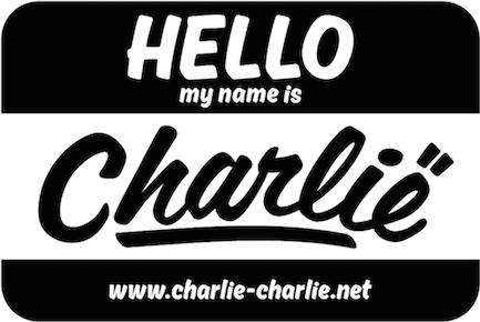 CHARLICHARLIE.jpg