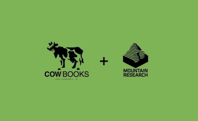 COW+MR.jpg