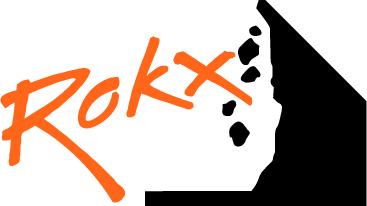 Rokx2 [更新済み].jpg