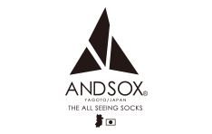 andsox.png