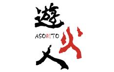 asobito.png