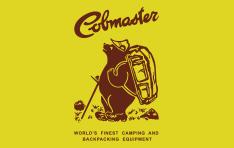 COBMASTER
