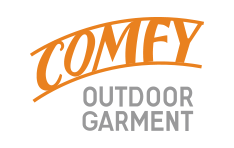 COMFY OUTDOOR GARMENT